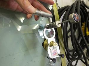 DSCF3007 300x225 - フロントガラス飛び石 墨田区 | フロントガラスリペア 修理