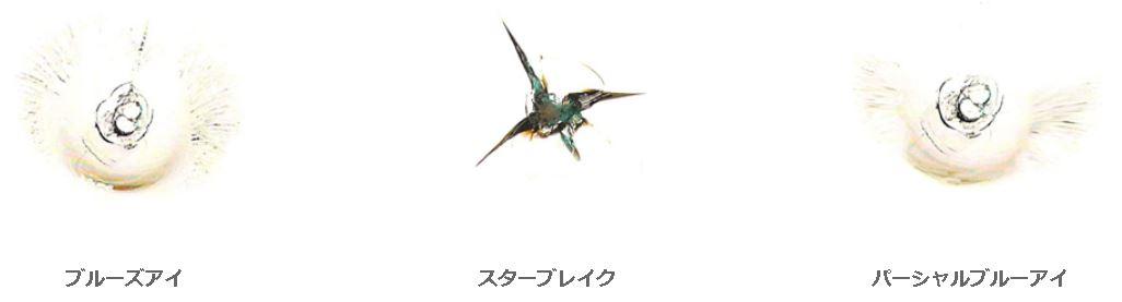 c3845950049e619353e1e55e36b4eb5b - 飛び石 ガラス | フロントガラスリペア 東京